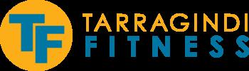 Tarragindi Fitness